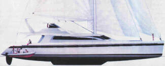 Catamarans boats builder Thailand boat building custom projects